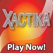 FREE Daily XACTIKA Puzzle
